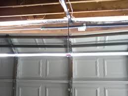 Garage Door Repair Garage Door Opener Installation