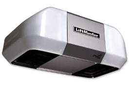LiftMaster® 8355 Premium Series 1/2 HP AC Belt Drive Garage Door Opener