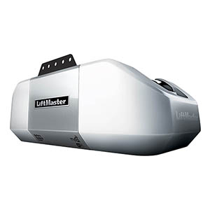 LiftMaster® 8360 Premium Series DC Battery Backup Capable Chain Drive