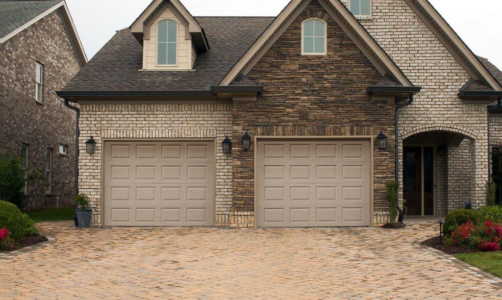 Safe Way Garage Doors Sales Installation Five Star Doors
