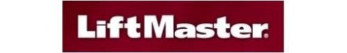Liftmaster Garage Door Openers Farmington