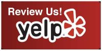 478yelp-reviews-2-logo
