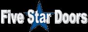 Five Star Doors LLC.