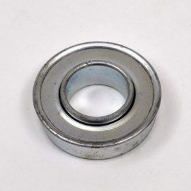 end bearing
